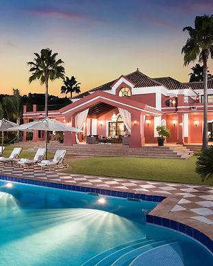 Villa-Mirabella-25.jpg