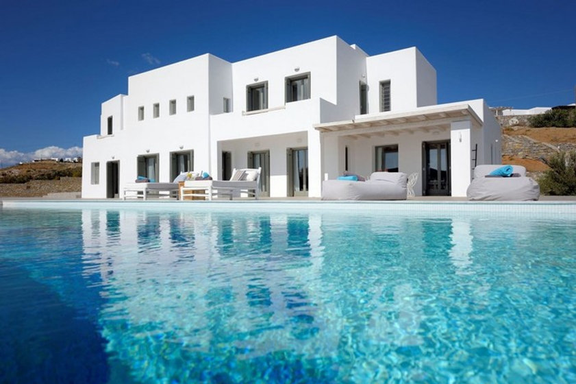 The-Villa-Collection-Mykonos-Villa-8-1.j