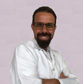 Marcel Walbert