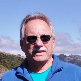 Jorge de G. Correia Junior