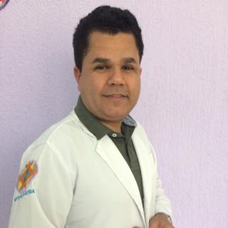 Ronaldo de Araújo