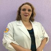 Izabel Ap. Acorinti Mendes