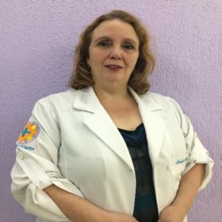 Izabel Mendes