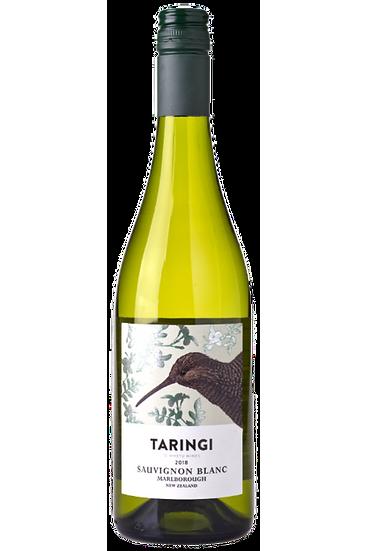 Taringi Sauvignon Blanc 2018 £20