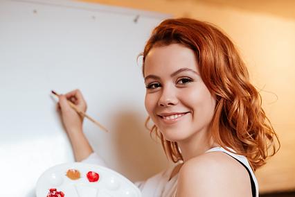 Développer sa créativité coaching artistique
