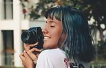 photo-femme-artiste-photographe-modele