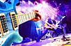 artiste-guitare-scene-live-musique