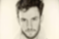 pierre.png