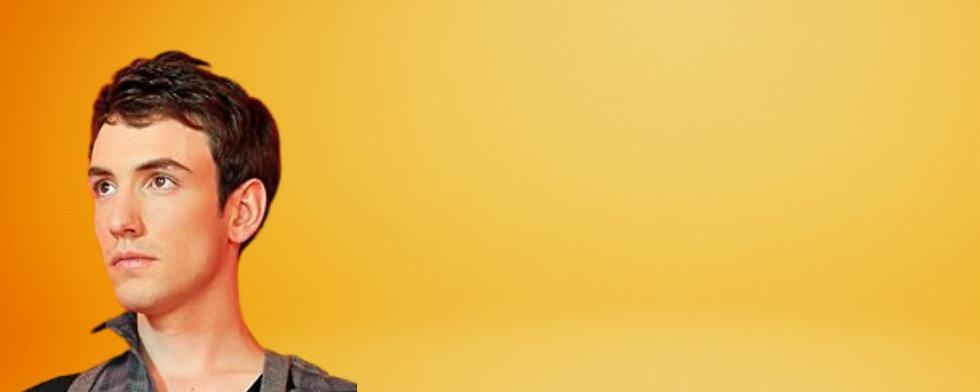 pierre-souche-chanteur-artiste