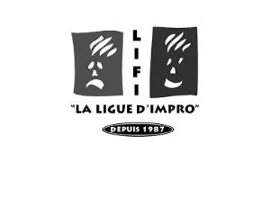 lifi.png