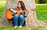 guitare-hypersensible-artiste-emotion.pn