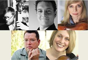 Trout Quintet group photo 2.JPG