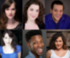 Six Broadway Singers 2019_edited.jpg