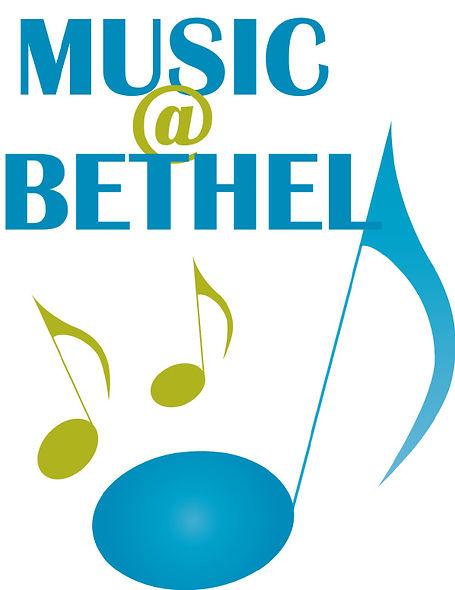 MAB large logo.jpg