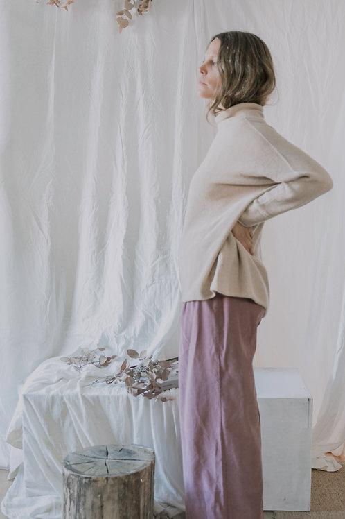 Pantalón Emma