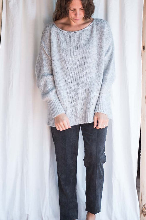 Sweater Fennel