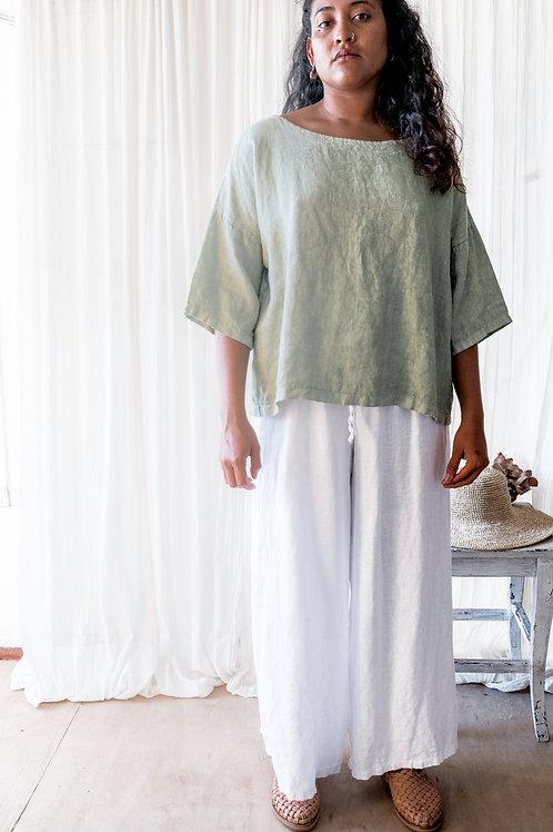 Camisa Sirio