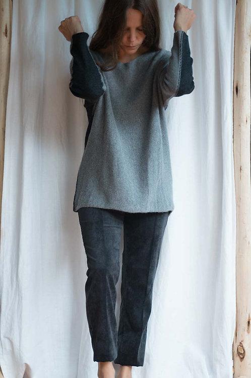 Sweater Drakkar
