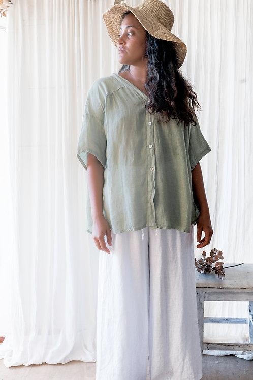 Camisa Adhara