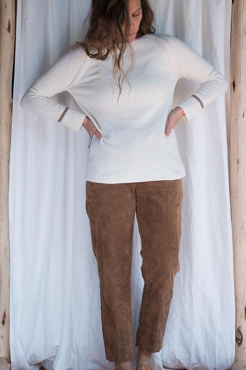 Sweater Enebro