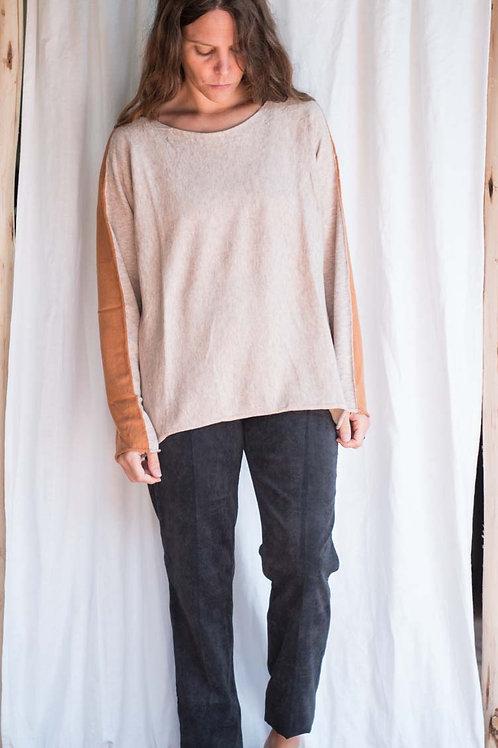 Sweater Almizcle