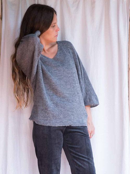 Sweater Verbena