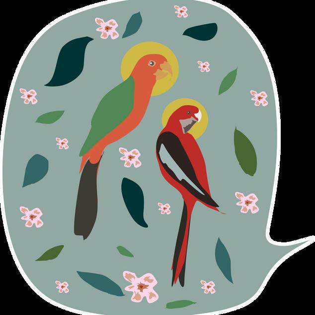 birdbanter.png