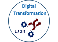 Digital Transformation Services Graphic 2.png