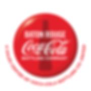 logo-baton rouge.png