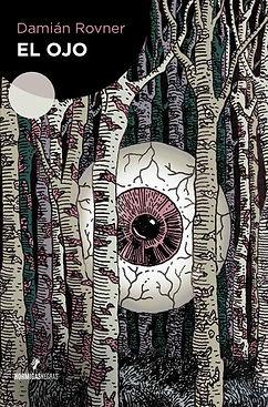 El ojo_Tapa negra.jpg