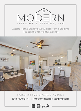 modern_interiors_staging-180611_1_4pg_Aug2021.png