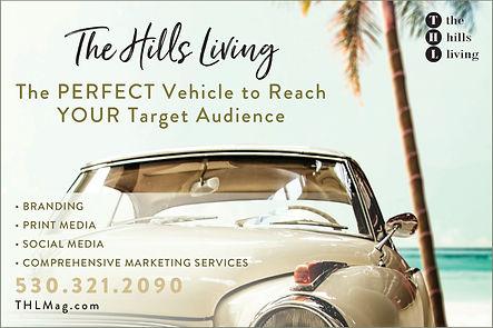 the_hills_living-133927_1_2pg_Jul2021_page_1.jpg