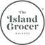 island-grocer-logo.png
