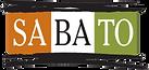 NEW_Sabato_Logo_-_cmyk_HR_Clear_Cut_-_no