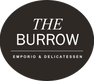 burrow-logo.png