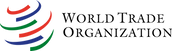1280px-World_Trade_Organization_(logo_an