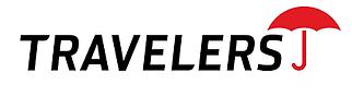 travelersins logo.png