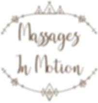 Logo Massages In Motion.jpg