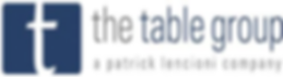 table group logo.png