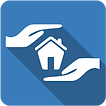 rent ins icon 3.png