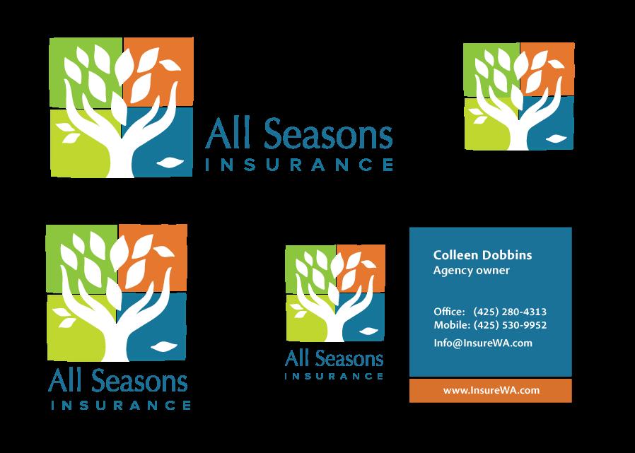ASI brand identity