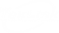 TekLink _White Logo_High Res.png