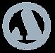 AJ logomark blue-03_edited.png