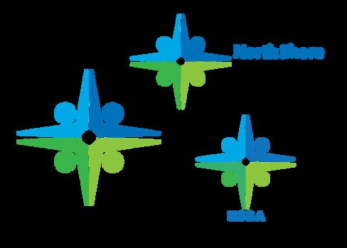 NSBA brand identity_logo design