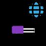 cloud computing icon2.png