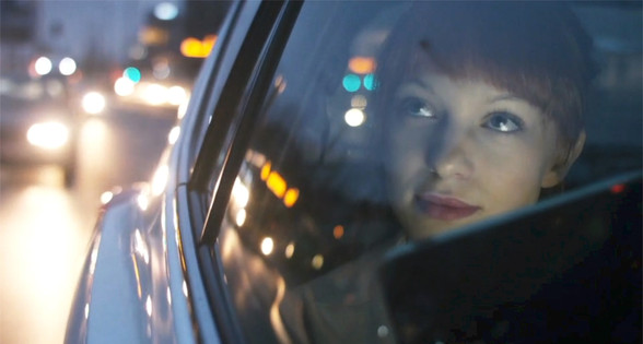 girl in car freeze frame.jpg