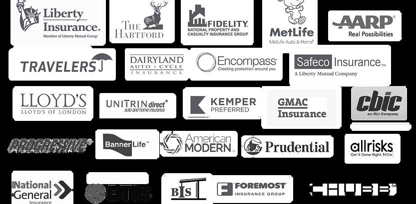 insurance companies logos all_Artboard 2