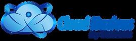 CN logo color 100 H 150 ppi.png
