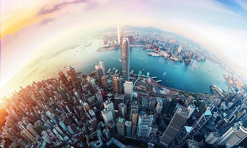 global-city-view.jpg