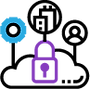 cloud security icon 2.png
